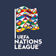 Logo UEFA Nations League Android