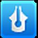Logo Hamster Free eBook Converter