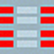 Logo DBScribe for PostgreSQL
