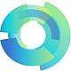 Logo Open365