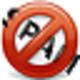 Logo Briz ASP Captcha