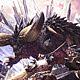 Logo Monster Hunter : World