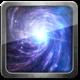 Logo Galaxy Pack