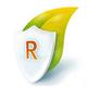 Logo RegRun Reanimator