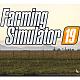 Logo Farming Simulator 19