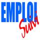 Logo EMPLOI Suivi