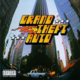 Logo Grand Theft Auto