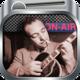 Logo Radio Jazz