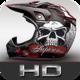 Logo 2XL Supercross HD