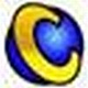 Logo CADopia Professional Edition 18.1.1.2115