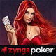 Logo Texas HoldEm Poker Facebook