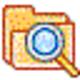 Logo Duplicate Checker