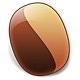 Logo Bean