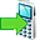 Logo Sib Mobile Imager