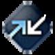 Logo HTTP Debugger Pro