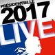 Logo Politique Live Android