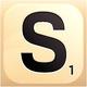 Logo Scrabble Go