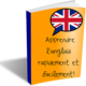 Logo Apprendre l'anglais pro
