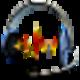 Logo DeGo Audio Voice Recorder
