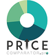 Logo PriceComparator