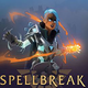 Logo Spellbreak