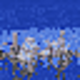 Logo Tech City Screensaver