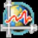 Logo Advanced Log Analyzer