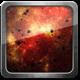 Logo Inferno Galaxy