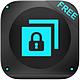 Logo Générateur de mot de passe : Sécurité maximum iOS