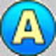 Logo Clever Keyboard Indicator