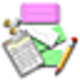 Logo Budget