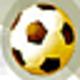 Logo Football Championship Screensaver