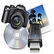 Logo PHOTORECOVERY for Digital Media Mac