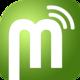 Logo Wondershare MobileGo