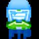 Logo FTP Commander Pro