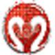 Logo World of Chat Messenger