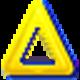 Logo Winpopup NET messenger