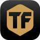 Logo Téléfoot iOS