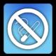 Logo Stop! Quit Smoking – LITE