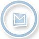Logo Podmailing (for Mac)