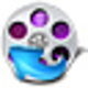 Logo BDlot Video Converter