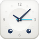 Logo SleepBot Smart Cycle Alarm iOS
