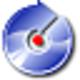Logo AutoPlay Express