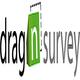 Logo Drag'n Survey