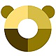 Logo Panda Gold Protection 2016