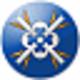 Logo Enterprise Permission Reporter