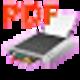 Logo PDF Writer for Windows 8