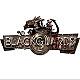 Logo Blackguards