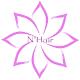 Logo N'Hair