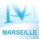 Logo Marseille Foot News